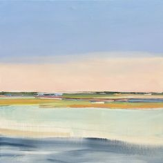 Landscapes — Mary Rountree Moore Sketch Inspiration, Painting Inspiration, Abstract Landscape, Landscape Paintings, Cuba Beaches, Watercolor Paintings, Abstract Paintings, Abstract Art, Oil Paintings