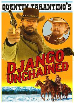waiting for #DjangoUnchained Django Unchained, Reservoir Dogs, Cinema, The Grandmaster, Quentin Tarantino, Pulp Fiction, I Movie, Affair