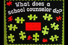 the adventurous school counselor - the SCHOOL COUNSELING blog