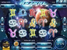 Играть в игровые автоматы бесплатно и без регистрации черти