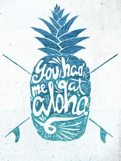 """""""You had me at Aloha!""""  Enter our Go Yoannas on Maui Sweepstakes at yonanas.com and you could be saying Aloha to Maui beaches in no time!"""