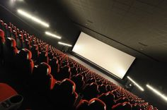 From the Cinema to Your Home Theater