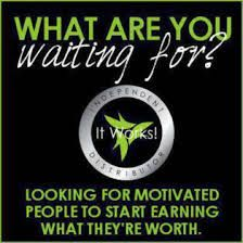 These Wraps are in demand..I need help!! Help me wrap people into a healthy new lifestyle..