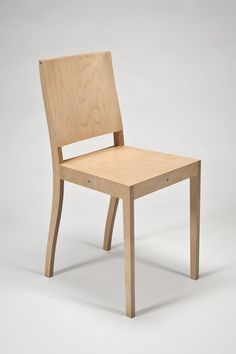 Tips for building projects with plywood plywood is a great london title ply chair closed back medium plywood birch veneer dimensions h x x seat height manufacturer vitra details designe solutioingenieria Gallery