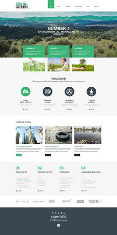 WordPress main photoshop screenshot Photo layout section 2 on the one in section 1 . Site Web Design, Design Sites, Web Design Tutorial, Page Design, Layout Site, Website Design Layout, Web Layout, Layout Design, Website Designs