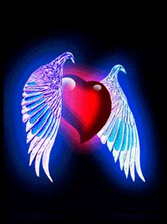 ads ads Now, my heart already has wings. gif All gif playback time of shares varies according to your internet speed. Beautiful Heart Images, Beautiful Love Pictures, Beautiful Gif, Love You Gif, Love You Images, Heart With Wings, I Love Heart, Heart Wallpaper, Love Wallpaper