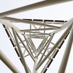 technology abstract metal structure     http://www.timemart.vn  http://www.timemart.vn/305/p/321112/may-say-quan-ao.html  http://www.timemart.vn/305/pr/335101/CL-802/may-say-quan-a%CC%81o-pusan.html