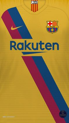 Sports – Mira A Eisenhower Fc Barcelona Logo, Barcelona Messi, Fc Barcelona Players, Barcelona Shirt, Barcelona Jerseys, Barcelona Football, Barcelona Cake, Messi 10, Spain