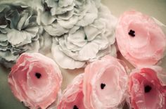 pink-gray-color-palette-silk-flowers-our-labor-of-love