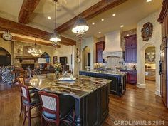 16505 Jetton Rd, Cornelius, NC 28031 is For Sale - Zillow