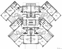 Apartment Building Architectural Plans apartment building floor plans astounding interior home design