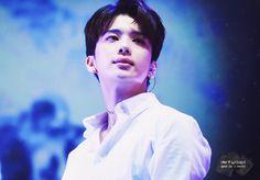 #B.A.P #youngjae  Credit @Me_Yoo