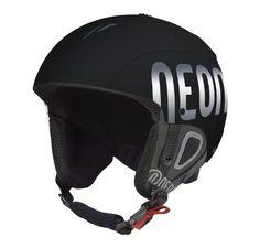 1819 LUNAR (LUNP11) BLACK/SILVER - 네온옵틱 Outdoor Shop, Bicycle Helmet, Black Silver, Shopping, Cycling Helmet