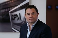 CPM is part of a major experiential player - Read the article from CPM's Mike Hughes