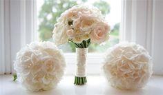 wedding reception flowers - Google Search