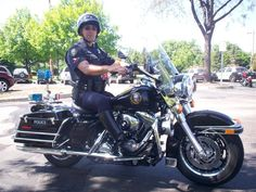Cops on Hogs:: Hot Cops, American Motors, Motorcycle Boots, Harley Davidson Motorcycles, Other Woman, Bike Life, Muscle Men, Law Enforcement, Police