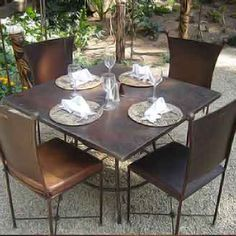 African restaurant Moyo emphasises the brand experience over anything else. Check it out at the Zoo Lake. Dining Table, African, Restaurant, Furniture, Home Decor, Decoration Home, Room Decor, Dinner Table, Home Furnishings