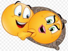 Wütendes Emoji, Duck Emoji, Naughty Emoji, Emoji Symbols, Emoji Images, Romantic Pictures, Sex Quotes, Adult Humor, Erotic Art