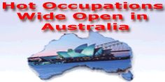 Australia Immigration from India for Skilled Workers—Leading Visa Options