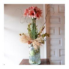 centros de flores - Buscar con Google