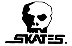 20. Skull Skates - The 50 Greatest Skate Logos | Complex