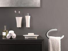 Modern Bathroom Accessories |YBath