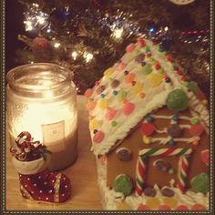 Instagram photo by aliasmith06 - It is beginning to look alot like Christmas! #christmastraditions #thisismyluxmas