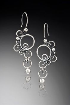 Julia Lowther, Jeweler - Victoriana Collection~~Love!