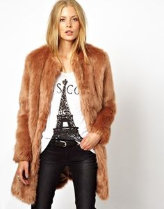 #Macklemore Get 7% cash back http://www.stackdealz.com/deals/ASOS-Coupon-Codes-and-Discounts--/
