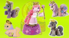 Filly princess,  My little pony, Filly Beatch Party, filly elves, filly fairy, Filly Mermaids, filly princess, filly unicorn, filly witchy, Filly Fanpage, pony, little mix, My video Animation, youtube,  my, my little, pony, little pony, my little pony,