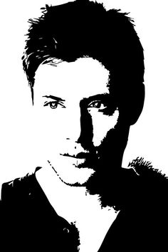 Hey, I found this really awesome Etsy listing at http://www.etsy.com/listing/126865492/jensen-ackles-supernatural-transparent