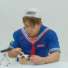 Won Ho, Monsta X Wonho, Hd Picture, Cute Boys, Hoseok, Icons, Kpop, Guys, People