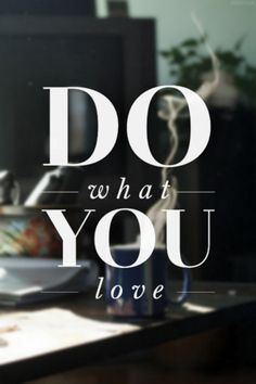 ...and do it often!