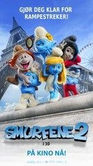 The Smurfs 2, Animation, Fictional Characters, Art, Art Background, Kunst, Animation Movies, Performing Arts, Fantasy Characters