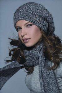Bayan Atkı Bere Modelleri ve Yapılışı facebook