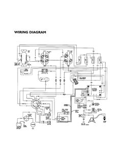 Golf 4 Airbag Wiring Diagram Valid Mk5 Central Locking In