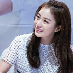 kim tae hee at DuckDuckGo Korean Star, Korean Girl, Asian Girl, Korean Actresses, Korean Actors, Korean Beauty, Asian Beauty, Asian Celebrities, Celebs