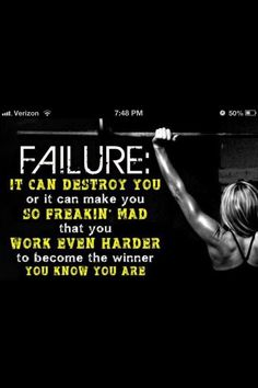 Image for motivational inspirational quotes wallpapers hd rzeczy workout quotes fitness quotes motivational quotes inspirational quotes game coaching woman training quotes motivational life quotes thecheapjerseys Gallery