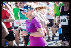 MEINE 15KM BEI DER 33. BERLINER LICHTENRADER MEILE { #Running @garmind #Forerunner #FR630 @xbionic #salming #Running } { #Triathlonlife #Training #Triathlon } { via @eiswuerfelimsch http://eiswuerfelimschuh.de } { #motivation #running #run #laufen #trainingday #triathlontraining #sports #fitness #berlinrunnersontour #berlinrunners #berlintriathletes }