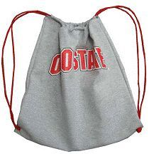 Make a back pack from a team t-shirt. GREAT idea!  Hands On Crafts for Kids