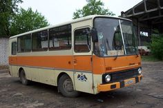 Buses + more IFA (Industrieverband Fahrzeugbau) East Germany Karl Marx, East Germany, Limousin, Ford Motor Company, Tractor, Trucks, Transportation, Tourism, Coaches