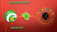 ViewRight Ultra Android Apk   ViewRight Ultra APK - Service Protection For Television. Know More ..  Official Website : Visit Here  ViewRight Ultra APK  Download IPTV Premium ViewRight Ultra APK  Android Apk IPTV APK IPTV PREMIUM APK