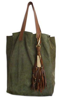 Risultati immagini per Riñoneras Satchel Handbags, Purses And Handbags, Tooled Leather Purse, Leather Bags Handmade, Handmade Bags, Jute Bags, Denim Bag, Fabric Bags, Casual Bags