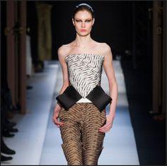 symmetrical balance, texture, shape, pattern, contrast, harmony, unity, line.