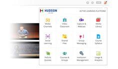 Comprehensive media platform for the education enterprise.