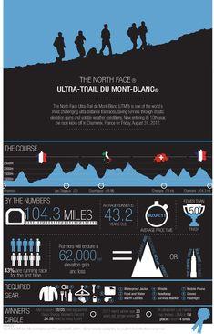 SALOMON : Laufschuhe, trail running, wandern, ski und snowboard