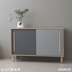 Dodge Scandinavian modern style furniture small apartment minimalist Japanese style fashion wall cabinet TV cabinet lockers Spec-in Wood Tables from Furniture on Aliexpress.com | Alibaba Group