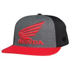 new arrival fa78a ade55 ... black s m 844f5 b0962  switzerland fox racing honda premium flex fit  hat hat men hats for men flex fit 2f210