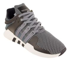 #Adidas Equipment Support Tamanhos: 40.5 a 44  #Sneakers