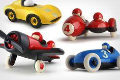 toys - Pesquisa Google